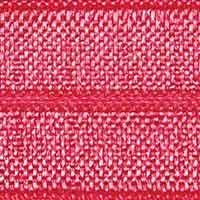Einfaßband elastisch 20mm, 4028752510383
