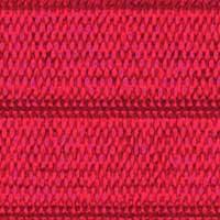 Einfaßband elastisch 20mm, 4028752157076