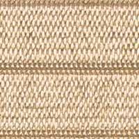 Einfaßband elastisch 20mm, 4028752157083