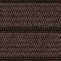 Einfaßband elastisch 20mm, 4028752157113