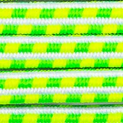 Elastic Ribbon 7mm, 4028752495277