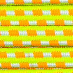 Elastic Ribbon 7mm, 4028752495260