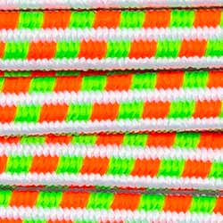 Elastic Ribbon 7mm, 4028752495307