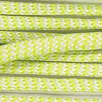Cord 5mm, 4028752495253