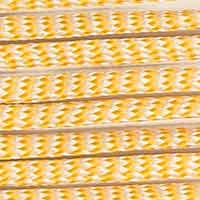 Kordel 5mm, 4028752495239