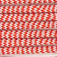 Cord 5mm, 4028752495192