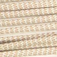 Cord 5mm, 4028752495222