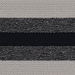 Elastic-Band 35mm gestreift, 4028752489481