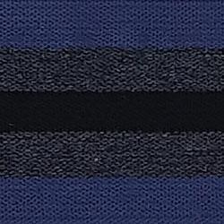 Elastic-Band 35mm gestreift, 4028752491750
