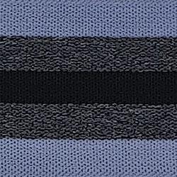 Elastic-Band 35mm gestreift, 4028752484912