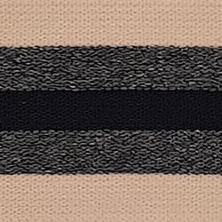 Elastic-Band 35mm gestreift, 4028752489474