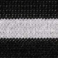 Belt Ribbon, 4028752480143