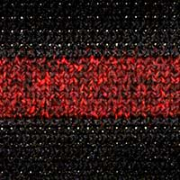 Belt Ribbon, 4028752480167