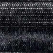 Einfaßband elastisch, 4028752414476