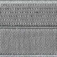 Einfaßband elastisch, 4028752414483
