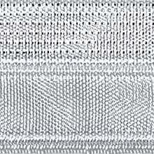 Einfaßband elastisch, 4028752414490