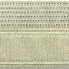 Einfaßband elastisch, 4028752414506
