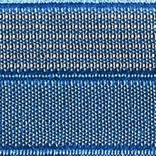 Einfaßband elastisch, 4028752414513