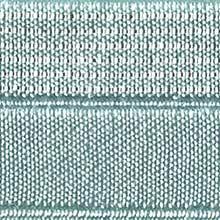 Einfaßband elastisch, 4028752414520