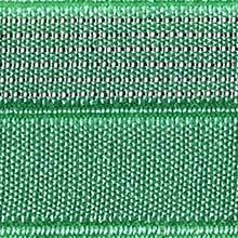 Einfaßband elastisch, 4028752414537