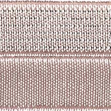 Einfaßband elastisch, 4028752414568