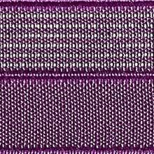 Einfaßband elastisch, 4028752414599