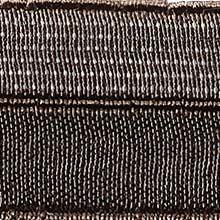 Einfaßband elastisch, 4028752414605