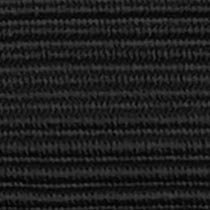 Elastic-Band farbig, 4028752436225