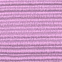 Elastic-Band farbig, 4028752413813