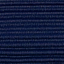 Elastic-Band farbig, 4028752413820