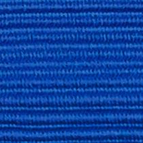 Elastic-Band farbig, 4028752413837