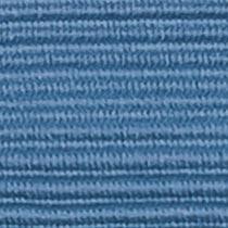 Elastic-Band farbig, 4028752413844