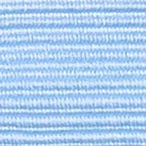 Elastic-Band farbig, 4028752413851