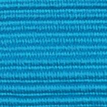 Elastic-Band farbig, 4028752413868