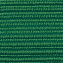 Elastic-Band farbig, 4028752413875