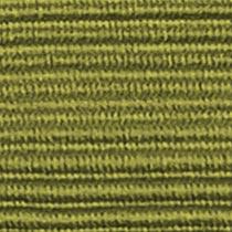 Elastic-Band farbig, 4028752413882
