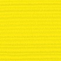 Elastic-Band farbig, 4028752413899