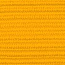 Elastic-Band farbig, 4028752413905