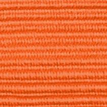 Elastic-Band farbig, 4028752413912