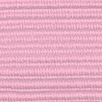 Elastic-Band farbig, 4028752413929