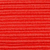 Elastic-Band farbig, 4028752413936