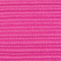 Elastic-Band farbig, 4028752413943