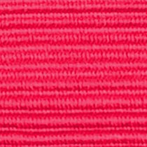 Elastic-Band farbig, 4028752413950