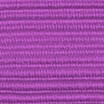 Elastic-Band farbig, 4028752413967