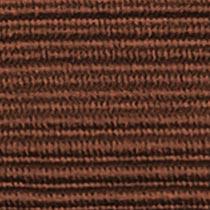 Elastic-Band farbig, 4028752413974