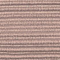Elastic-Band farbig, 4028752413981