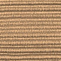 Elastic-Band farbig, 4028752413998