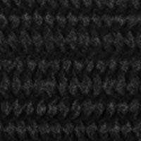 Elastic-Band farbig, 4028752436218
