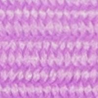 Elastic-Band farbig, 4028752413653