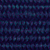Elastic-Band farbig, 4028752413806